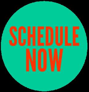 schedule now consultation