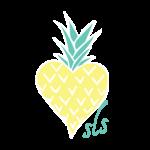 sls_tagline2_web