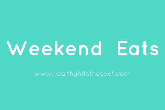 WeekendEats_Teal