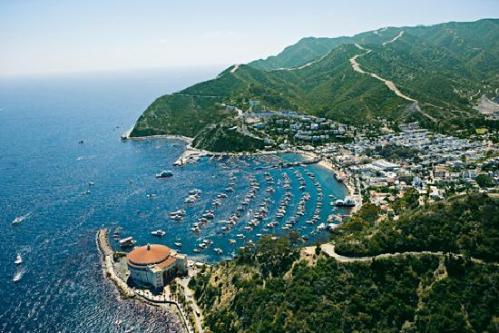 catalina-island-visitors