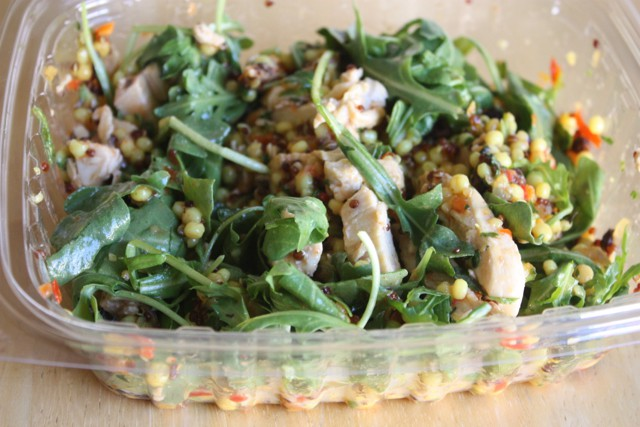 salad trader joes