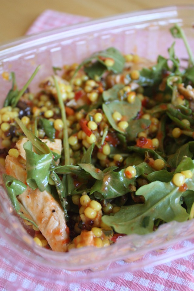 Daily-Eats-Healthy-Hits-the-Spot-4-of-8