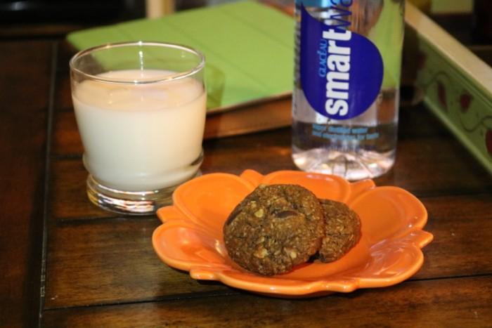 Daily Eats | Healthy Hits the Spot | Petite Treat