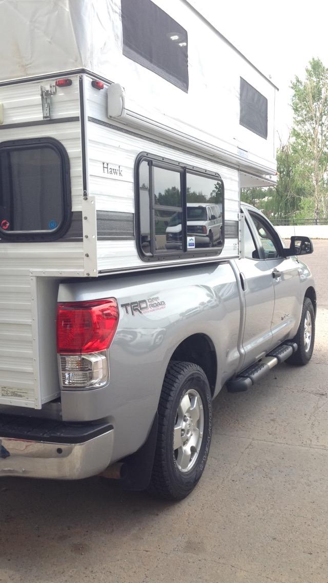 Four Wheel Camper (1)
