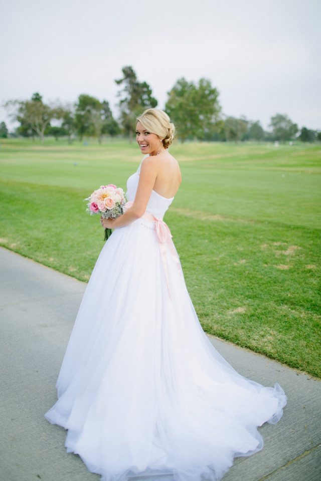 View More: http://driverphoto.pass.us/schmidtwedding