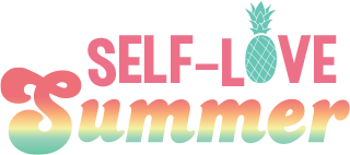 Self Love Summer Challenge