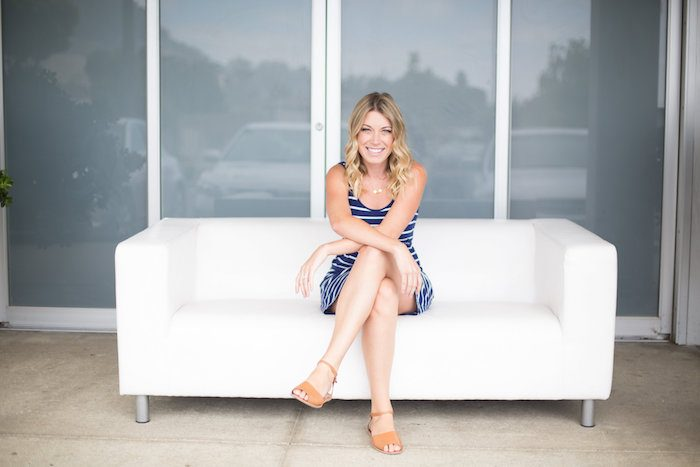 Paige Schmidt - Authentically You Program