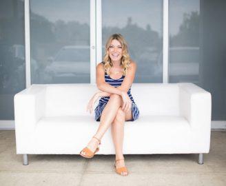 Paige Schmidt
