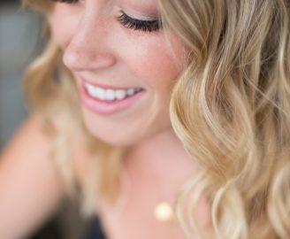 Paige Schmidt - rich