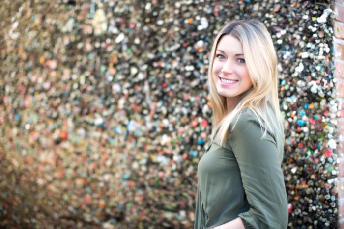 Paige Schmidt   SLO What Magazine   San Luis Obispo